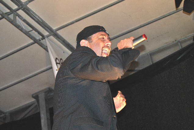markplatzfest2011-017