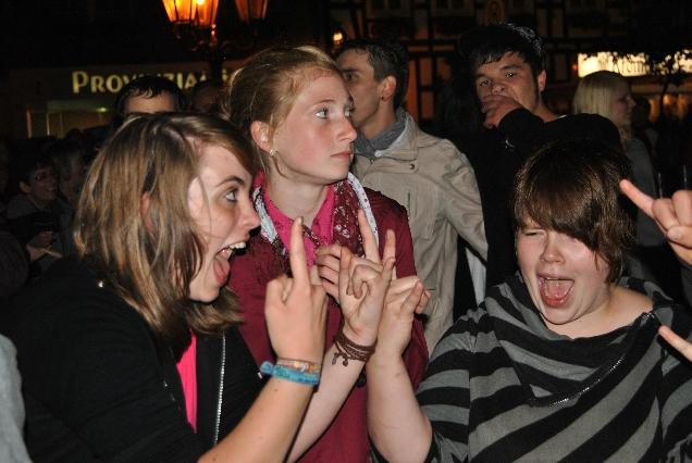 markplatzfest2011-020