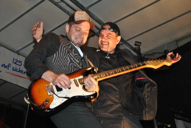 markplatzfest2011-022