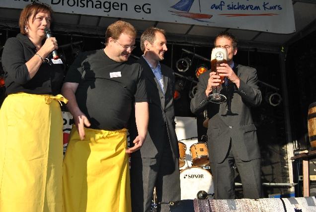markplatzfest2011-023
