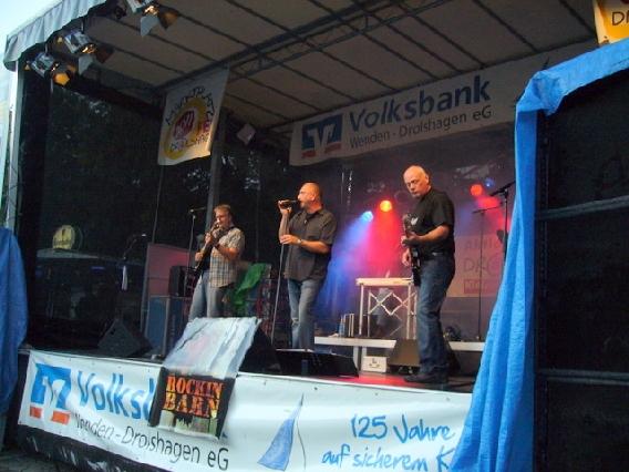 markplatzfest2011-035