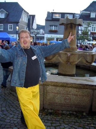 markplatzfest2011-036
