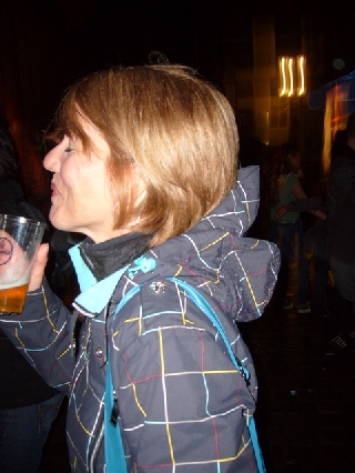 markplatzfest2011-038