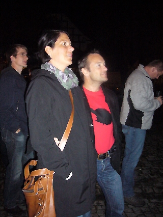 markplatzfest2011-040
