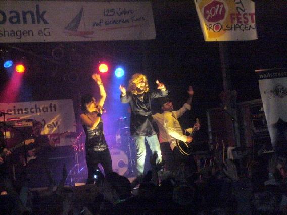 markplatzfest2011-041
