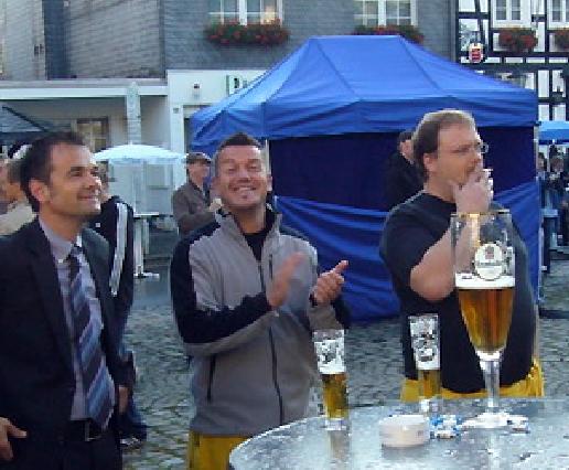 markplatzfest2011-042