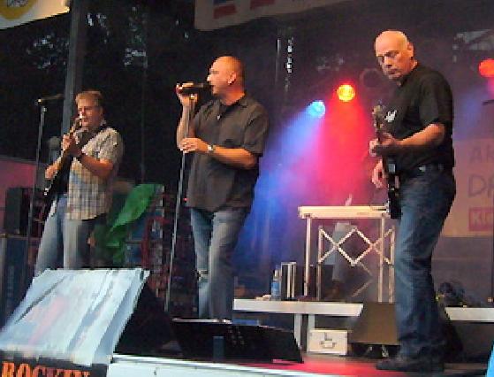 markplatzfest2011-044