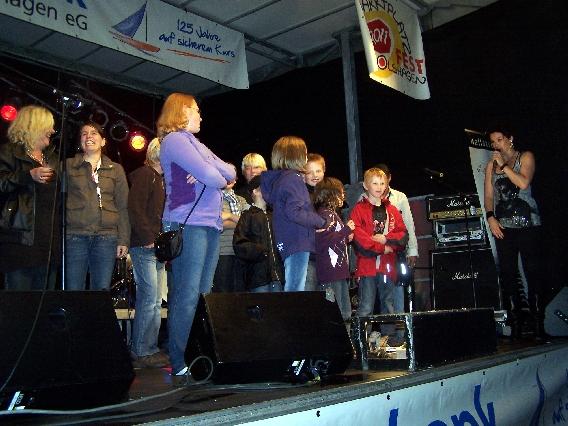 markplatzfest2011-045