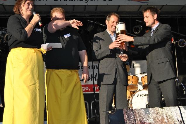 markplatzfest2011-046