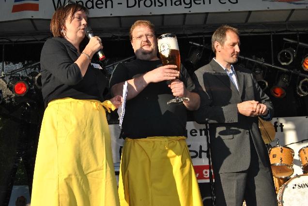 markplatzfest2011-047