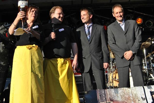 markplatzfest2011-049