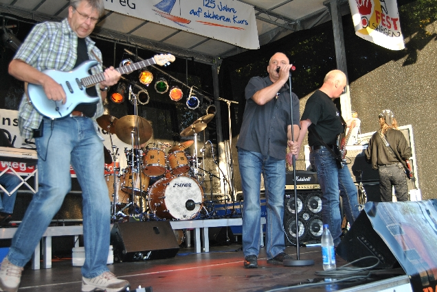 markplatzfest2011-054