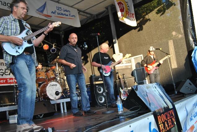 markplatzfest2011-055