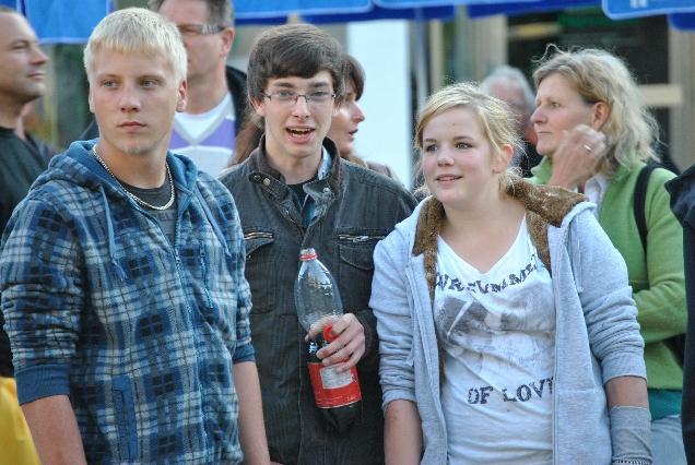 markplatzfest2011-065
