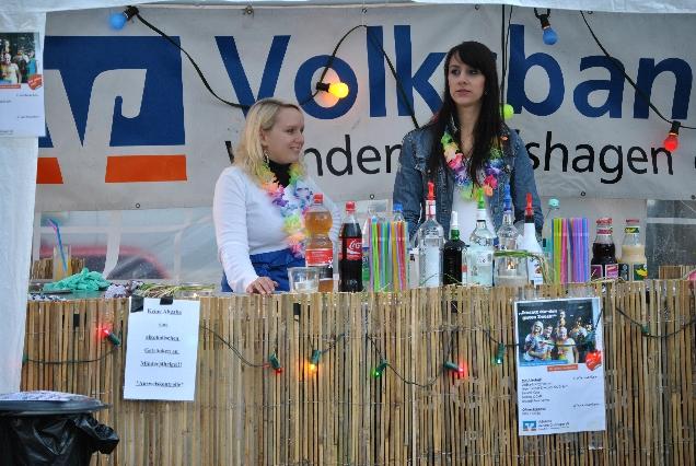 markplatzfest2011-069