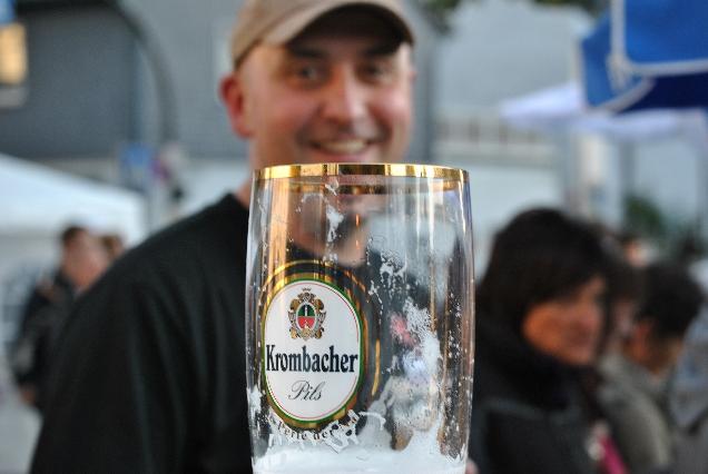 markplatzfest2011-071