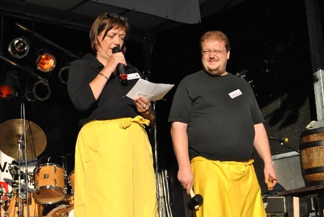 markplatzfest2011-074
