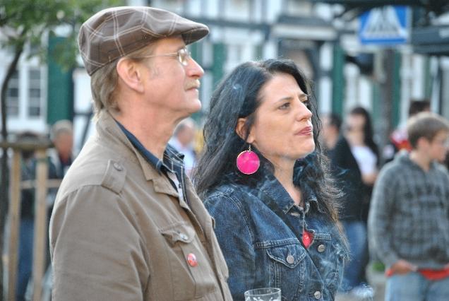 markplatzfest2011-075