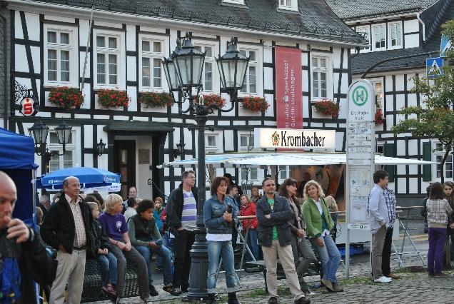 markplatzfest2011-077