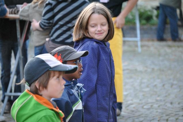 markplatzfest2011-079