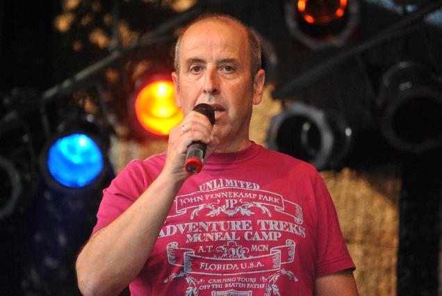 markplatzfest2011-082