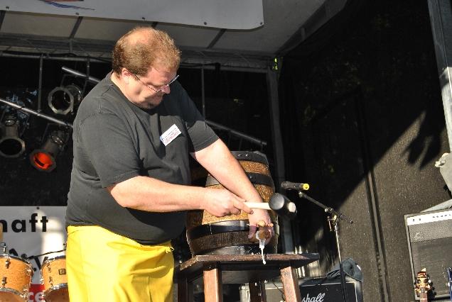 markplatzfest2011-083