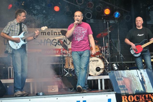 markplatzfest2011-085