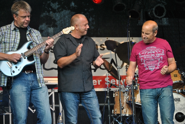 markplatzfest2011-086