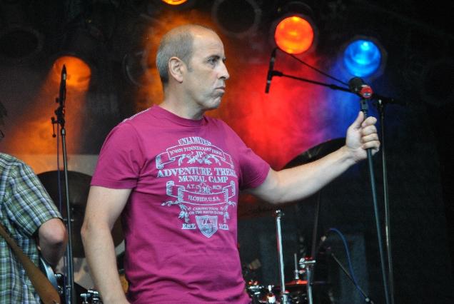 markplatzfest2011-088