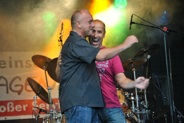 markplatzfest2011-090