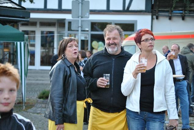 markplatzfest2011-093