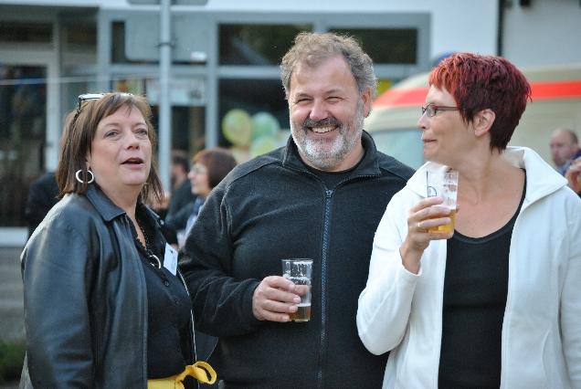 markplatzfest2011-095