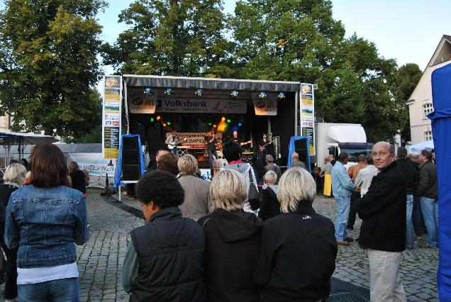 markplatzfest2011-101