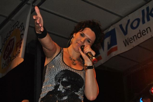 markplatzfest2011-106