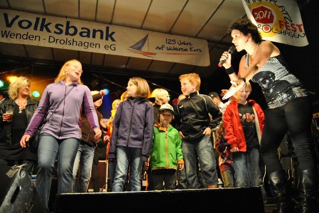 markplatzfest2011-113
