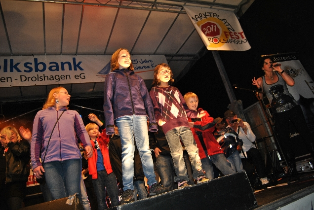 markplatzfest2011-116