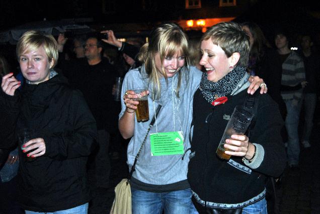 markplatzfest2011-117
