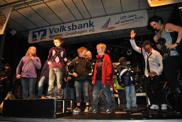 markplatzfest2011-118