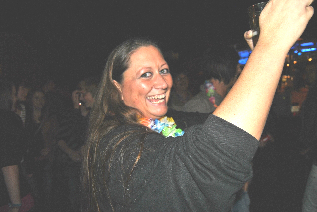 markplatzfest2011-121