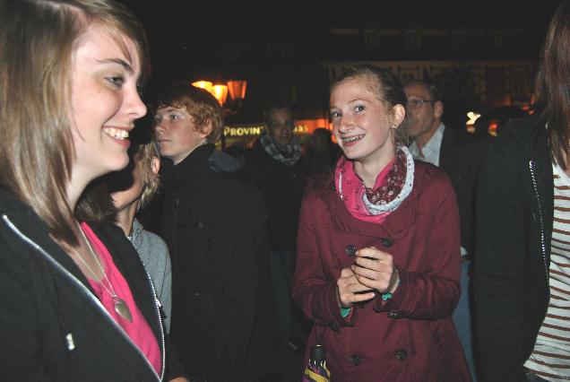 markplatzfest2011-122