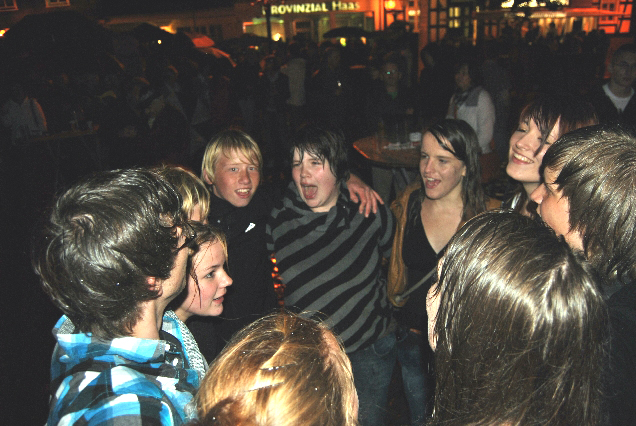 markplatzfest2011-124