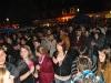 markplatzfest2011-005