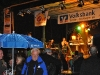 markplatzfest2011-009