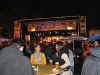 markplatzfest2011-010