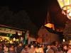 markplatzfest2011-013