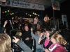markplatzfest2011-015