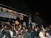 markplatzfest2011-016