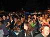 markplatzfest2011-018
