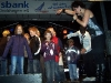 markplatzfest2011-032