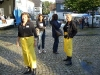markplatzfest2011-033